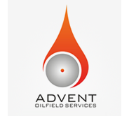 ADVENT-OILFIELD-SERVICES.png