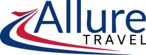 ALLURE-TRAVEL-LOGO-1.png