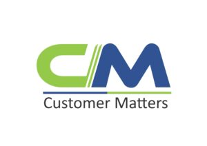 Customer-Matter-Logo-scaled-1.jpg