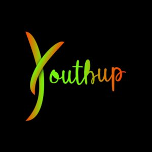 Youth-up-4-1.jpg
